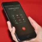 Mobilfunk: Vodafone führt HD Voice im GSM-Netz ein