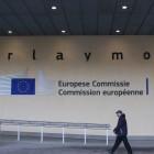 Keine Obergrenze: EU widerspricht Telekom-Aussage zu Breitbandförderung