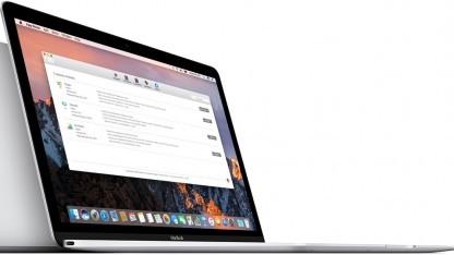 Der Apple-Kernel ist angreifbar für Race-Condition. Ein Update ist empfohlen.