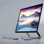Microsoft: Surface Studio ist ein flotter All-in-One mit tollem Display