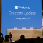 Creators Update für Windows 10: Paint 3D, günstige 3D-Brillen und Beam-Broadcasting