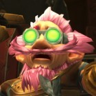 Karazhan: Update 7.1 für World of Warcraft verfügbar