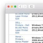 Freie Browserwahl: Microsofts Update Catalog braucht kein ActiveX mehr
