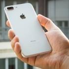 iPhone 7 (Plus): Deutsche Geräte nutzen langsameres LTE-Modem