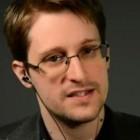 Geheimdienste: Snowden hält keine Verschlüsselung für absolut sicher