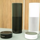 Smarter Lautsprecher: Amazons Echo anfangs nur für wenige Auserwählte