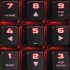 Mechanische Tastaturen: Cherry wird von Genui übernommen