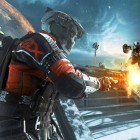 Call of Duty: Infinite Warfare ohne futuristische Systemanforderungen