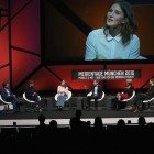 Öffentlich-Rechtliche: TV-Sender hoffen, dass Streamingauswahl zu anstrengend wird
