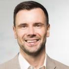Spielebranche: Felix Falk wechselt von der USK zum BIU