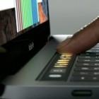 Nur noch USB-Type-C: Schnittstellen-Orgie beim Macbook Pro