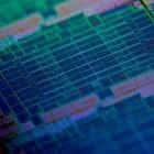 Radeon Pro 460: In Apples Macbook Pro steckt der Vollausbau von Polaris 11