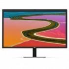 5K-Display: LG Ultrafine 5K mit Verbindungsproblemen zum Mac