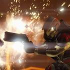 Destiny: Bungie und die Prüfungen der Cheater