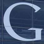 Java-Rechtsstreit: Oracle geht offiziell weiter gegen Google vor