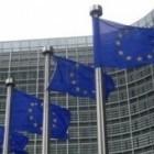 Fossa: EU-Abgeordnete planen Bug Bounty für freie Software