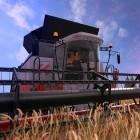 Landwirtschaftssimulator 2017: Wenn die Modding-Community neue Features entwickelt
