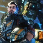 Titanfall 2: Action ohne Season Pass