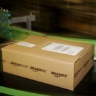 Generalüberholt: Amazon verkauft gebrauchte und geprüfte Elektronikprodukte
