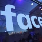 Datenbank: Youtube und Facebook bekämpfen Terrorpropaganda