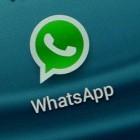 Messenger: Whatsapp lässt Aufenthaltsort über längere Zeiträume teilen