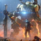 Titanfall 2 im Test: Abenteuer und Action mit dem Stahlkumpel