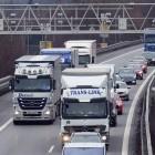 Autonomes Fahren: Neues Testfeld bei Karlsruhe für 2,5 Millionen Euro
