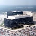 Drucker: The Intercept verrät mutmaßliche NSA-Quelle