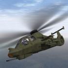 Comanche, Armored Fist und F-16: THQ Nordic sucht Entwickler für Novalogic-Klassiker