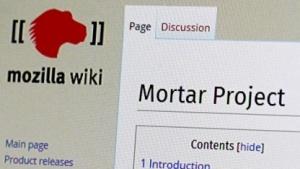 Mozilla startet Project Mortar für den Firefox
