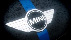 BMW will den Mini elektrifizieren.