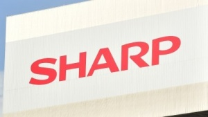 OLED-Displays von Sharp könnten in einem nächsten iPhone stecken.