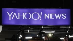 Yahoo soll geheime Überwachungsanordnungen umgesetzt haben.
