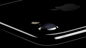 Das iPhone 7 bekommt die Krack-Patches - ältere Geräte vorerst nicht.