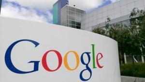 Mit einer europäischen Suchmaschine könnten die Verlage Druck auf Google ausüben.