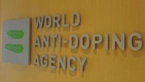 Die Welt-Anti-Dopingagentur hat Details zum Hack bekanntgegeben.