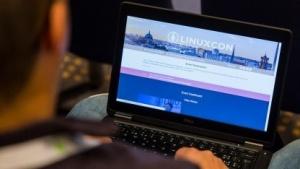 Auf der Linuxcon Europe 2016 analysiert Wolfram Sang, dass es um die Pflege des Linux-Kernel nicht besonders gut steht.