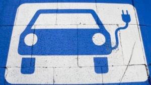 Der Bundesrat wagt einen Vorstoß in Sachen Elektroautos.