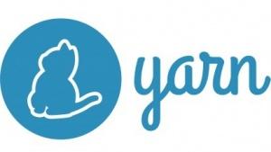 Yarn könnte den NPM-Client als Standardwerkzeug ablösen.