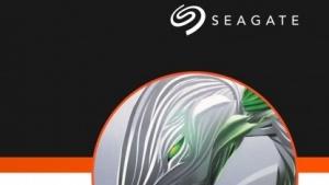 Seagates SSHD erreicht 2 TByte.