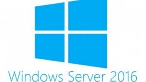 Mit dem neuen Server gibt es einen neue Patch-Strategie.