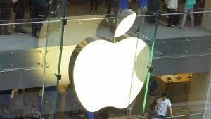 Datenschutz-Skandal im Apple Store
