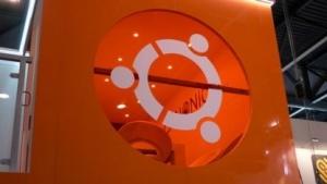 In Ubuntu können jetzt einfach Live-Patches für den Kernel genutzt werden.