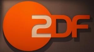 Das ZDF verschmilzt ZDF.de und die Mediathek zu einem neugestalteten Service.