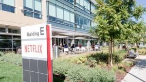 Choas ist für Netflix ein gutes Mittel zum Zweck.