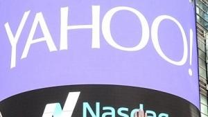 Yahoo will über Überwachung sprechen dürfen.