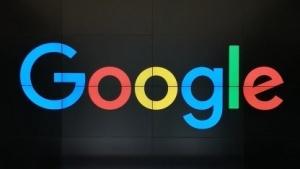 Google hat seine Nutzungsbedingungen in einem wichtigen Punkt geändert.