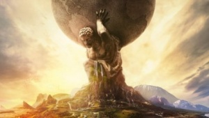 Artwork zu Civilization 6