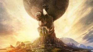 Artwork zu Civilization 6