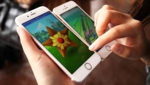 Pokémon Go hält sich künftig an deutsche Gesetze.
